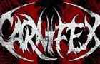 Carnifex – UK tour dates