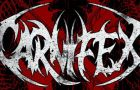Carnifex – UK tour dates
