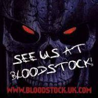Martyr De Mona Bloodstock 192
