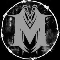 Mortishead logo