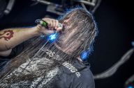 Cannibal Corpse Bloodstock 2015 192
