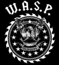 WASP 2015 tour
