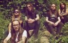 Windhand – new album streaming and artwork competition