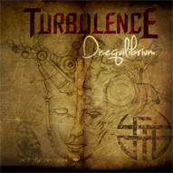 Turbulence - Disequilibrium