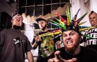 12 Songs of Xmas: Psychostick – N.O.E.L.