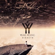 Years Young - Hiraeth