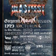 Click for full poster