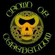 Crown of Cerebellum logo