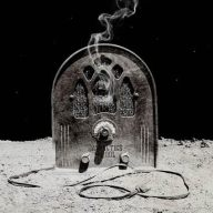 Devin Townsend - Casualties of Cool