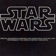 John Williams - Star Wars theme
