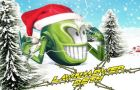 Lawnmower Deth for Xmas number one – support S.O.P.H.I.E.