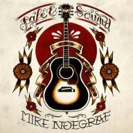 Mike Noegraf - Safe & Sound