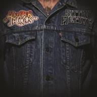 Monster Truck - Sittin' Heavy