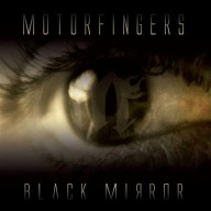 Motorfingers - Black Mirror