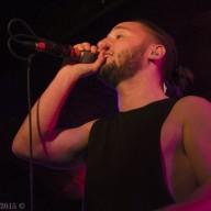 Photo by Roisin Stewart