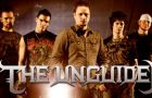 """The Unguided – new lyric video for """"The Worst Day (Revisited)"""""""
