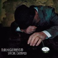 Dangerego - Special Dreamer