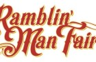 Ramblin' Man 2019 announce first headliner