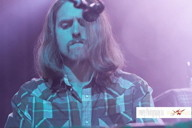 The Sheepdogs - Glasgow, Barrowland Ballroom