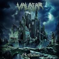 Valafar - Helheim