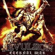Revulsion Audio