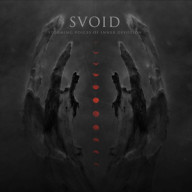 Svoid - Storming Voices Of Inner Devotion