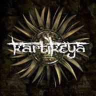 Kartikeya logo 192