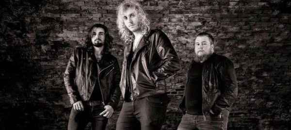 Band of the Day / Interview – The Bad Flowers