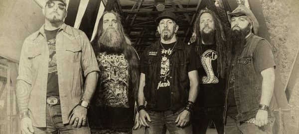 Band of the Day / Interview – The Devil In California