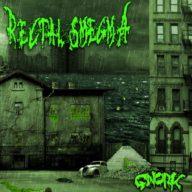 Rectal Smegma - Gnork