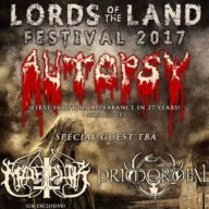 Lords of the Land 2017 (2)