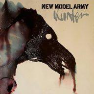 New Model Army - Winter