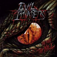evil-invaders-in-for-the-kill