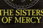 Sisters of Mercy announce November UK tour
