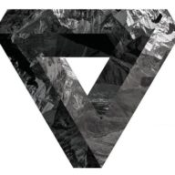 The World Over logo