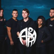 ashes-of-my-regrets-band-192