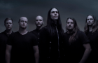 Ne Obliviscaris, Oceans of Slumber, Splintered Halo – ABC 2, Glasgow (6th October 2016)