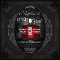 nightwish-vehicle-of-spirit