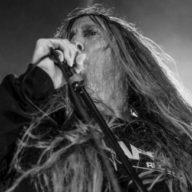 obituary-glasgow-garage-october-2016