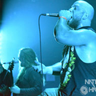 riversofnihil_thedome_nh2