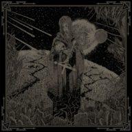 witchmaster-voidswinger-razing-the-shrines-of-optimism