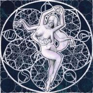 ashes-dancer