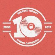 bearded-theory-2017-logo