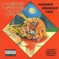 cannibal-corpse-hammer-smashed-face