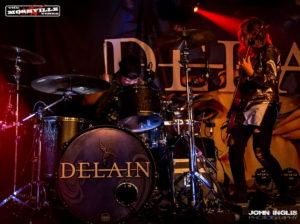 delain-drums_ji-1