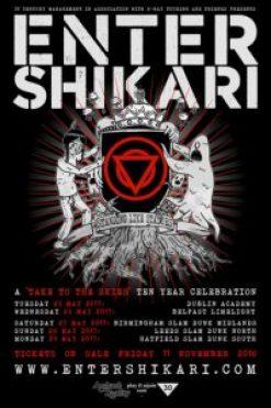 enter-shikari-2017