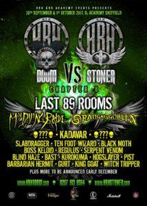 hrh-doom-vs-hrh-stoner-2-2017