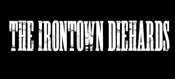 Band of the Day: The Irontown Diehards