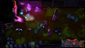 metal-tales-screenshot