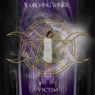 scorching-winter-victim